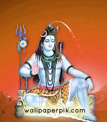 bhagwan shiv ji  ki photo download god wallpaper