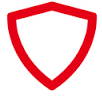 Avira Free Antivirus 15.0.25.154 2017 Free Download