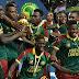 Skuat Timnas Kamerun Piala Konfederasi 2017