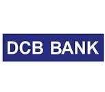 DCB Bank Freshers Recruitment Clerk PO Manager