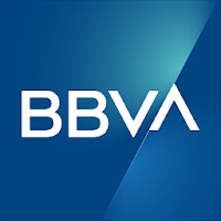 BBVA Perú Apk Download for Android