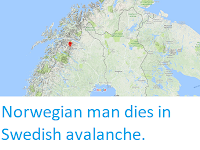 https://sciencythoughts.blogspot.com/2018/04/norwegian-man-dies-in-swedish-avalanche.html