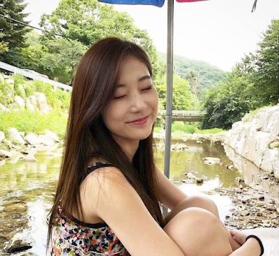Profil Biodata Jinny Secret Number Lengkap IG Instagram Agama, Tanggal Lahir Birthday, Umur,Tinggi Badan, Cover Lagu Marion Jola