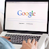 Earn Money from Google with these 3 Ways