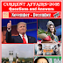 CURRENT AFFAIRS - 2016 (PDF)- COMBO OFFER