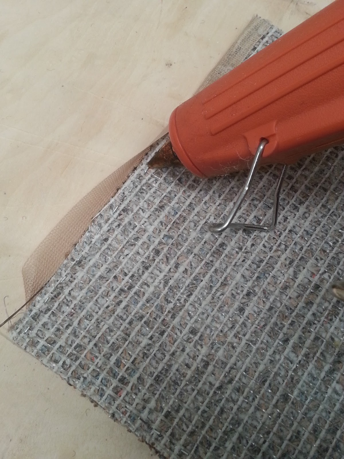 From a floor mans perspective: Carpet Binding: Do it ...