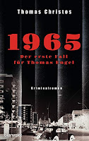 https://www.randomhouse.de/Buch/1965-Der-erste-Fall-fuer-Thomas-Engel/Thomas-Christos/Blanvalet/e565393.rhd