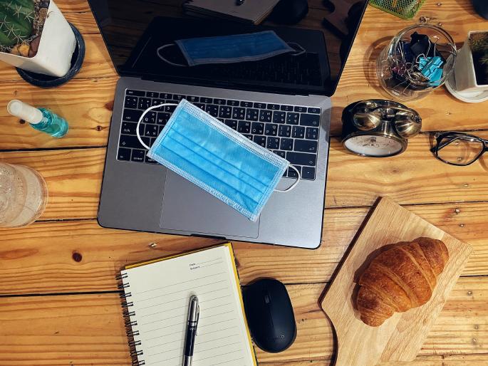 blog yazarlığı ile para kazanmak