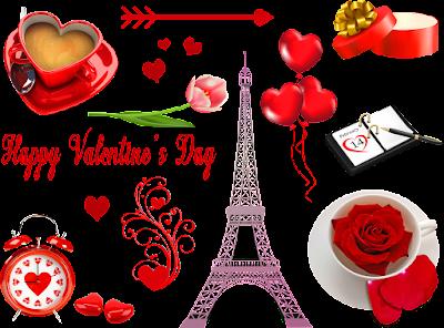 tips menemukan hadiah valentine yang sempurna