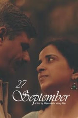 27 September (2021) Hindi World4ufree1
