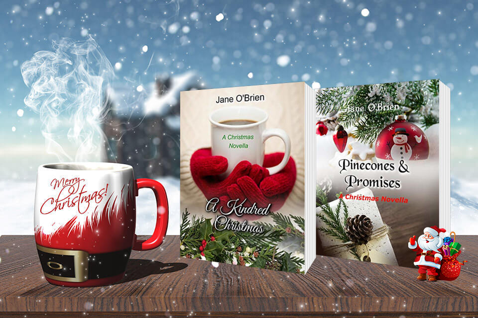 Happy Christmas In July Images.Jane O Brien Author Blog Merry Christmas In July