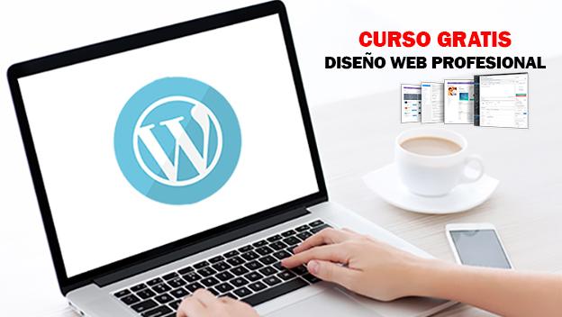 Aprende a programar en Wordpress desde cero. Curso online Gratuito ...