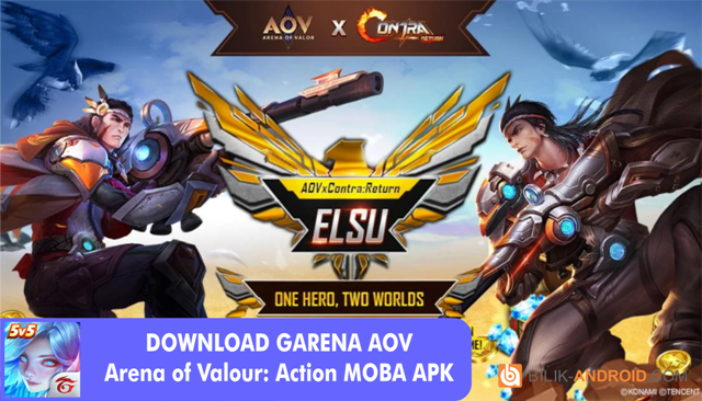download-game-garena-aov-action-moba-01, garena-aov-action-moba