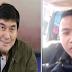 Watch   Security Guard na Umiiyak sa Isang Viral Video, Mabibigyan na ng Sahod sa Tulong Ni Idol Raffy Tulfo!
