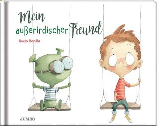 https://www.jumboverlag.de/Verlag/0/Mein-ausserirdischer-Freund/a_3112.html