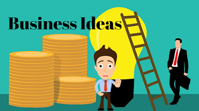 Business Ideas in Hindi, Top 10 Small Business Ideas, Small Business Ideas