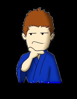 comment contacter le club de judo ?