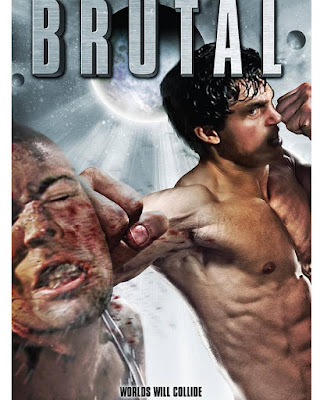 Brutal 2014 DVD R1 NTSC Sub