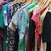 Consejos para organizar armarios para maximizar cada pulgada de espacio