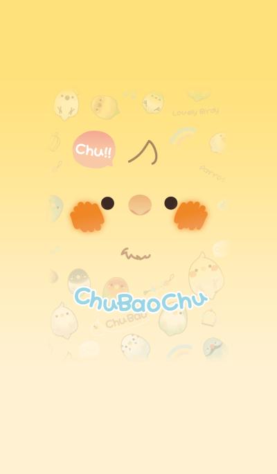 chubaochu
