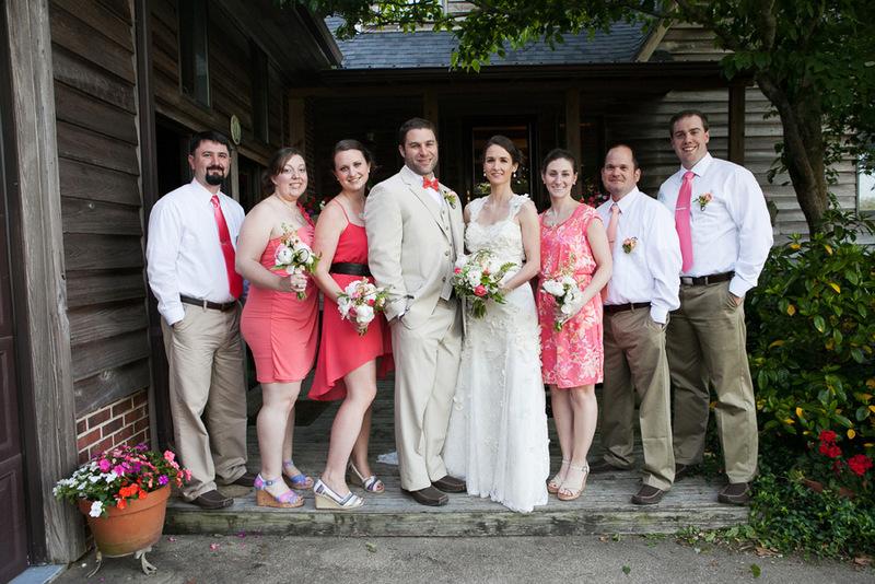 DIY-Backyard-Wedding-Elizabeth-Cayton-Photography