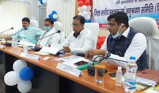 district-meeting-betiya