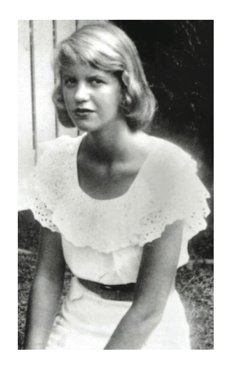 sylvia plath morning song Start studying sylvia plath - morning song learn vocabulary, terms, and more with flashcards, games, and other study tools.