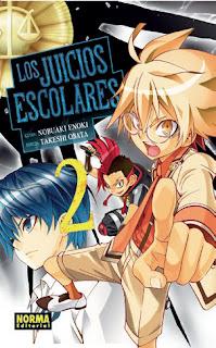 http://www.nuevavalquirias.com/los-juicios-escolares-manga-comprar.html