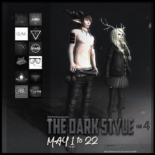 Dark Style Fair 4