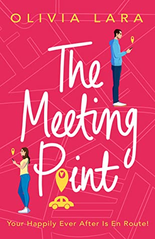 meeting-point-cover