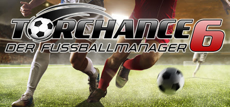 torchance-6-pc-cover