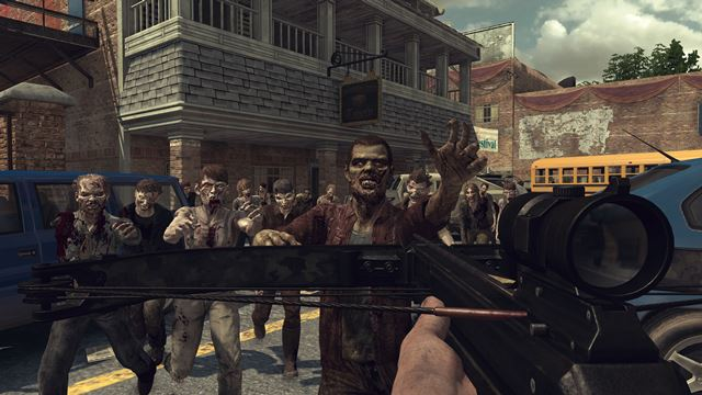 the-walking-dead-survival-instinct-screenshot-2
