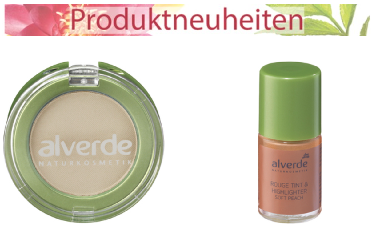 Preview alverde neues sortiment herbst winter 2016 17 for Boden preview herbst 2016