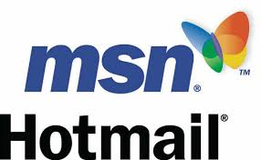 MSN Windows Live Hotmail Outlook Helpline Number CANADA