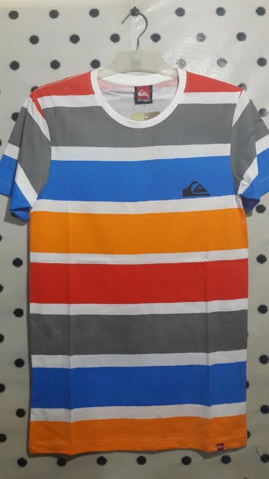 Sweater Nike Online Bandung 5