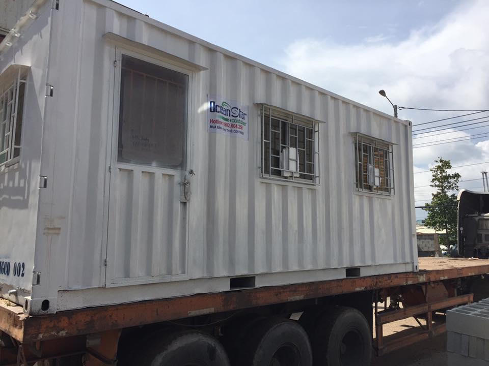 sao-bien-container-van-phong