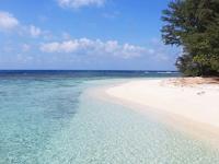 26 Pantai Tercantik di Pulau Jawa yang Bikin Kamu Lupa Sama Rumah – Marikitapiknik