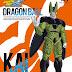 [BDMV] Dragon Ball Kai - Jinzouningen·Cell Hen Vol.03 DISC3 [110602]