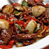 Recipes China With Black Pepper Beef Seasoning