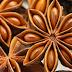 7 Manfaat Sehat Bunga Lawang yang Sering Diabaikan