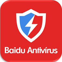 http://dl2.bav.baidu.com/BavPro_Setup_Mini_GL.exe