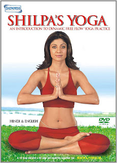 The Health Benefits of Yoga March 2020