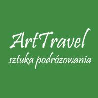 http://www.arttravel.pl/