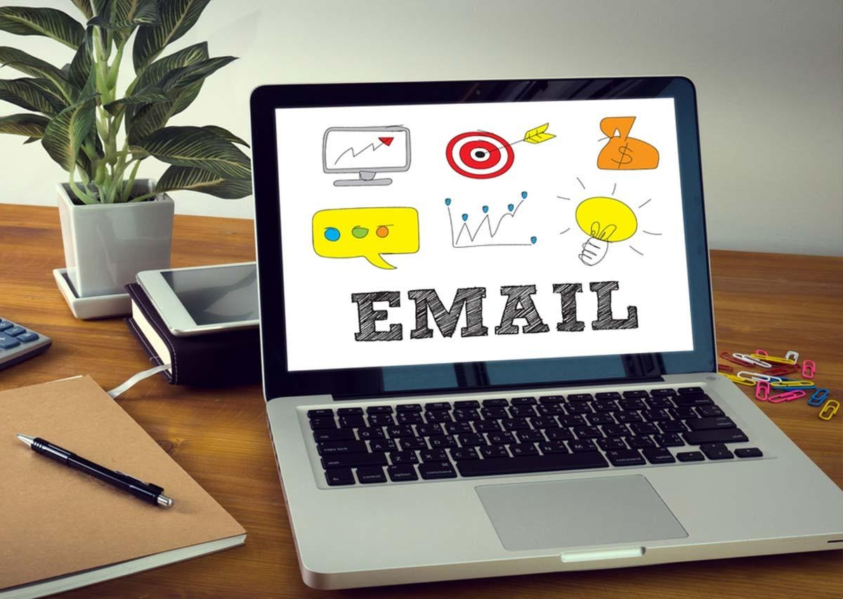 Why Does My Business Need An Email Support Service?