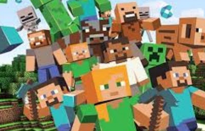 Blazealts.com To Get A Free Minecraft Account, Realy