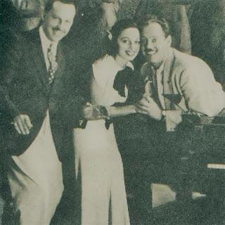 Picture of Hudson-DeLange Orchestra