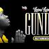 AUDIO | Lava Lava - Gundu (Instrumental) | Download Mp3