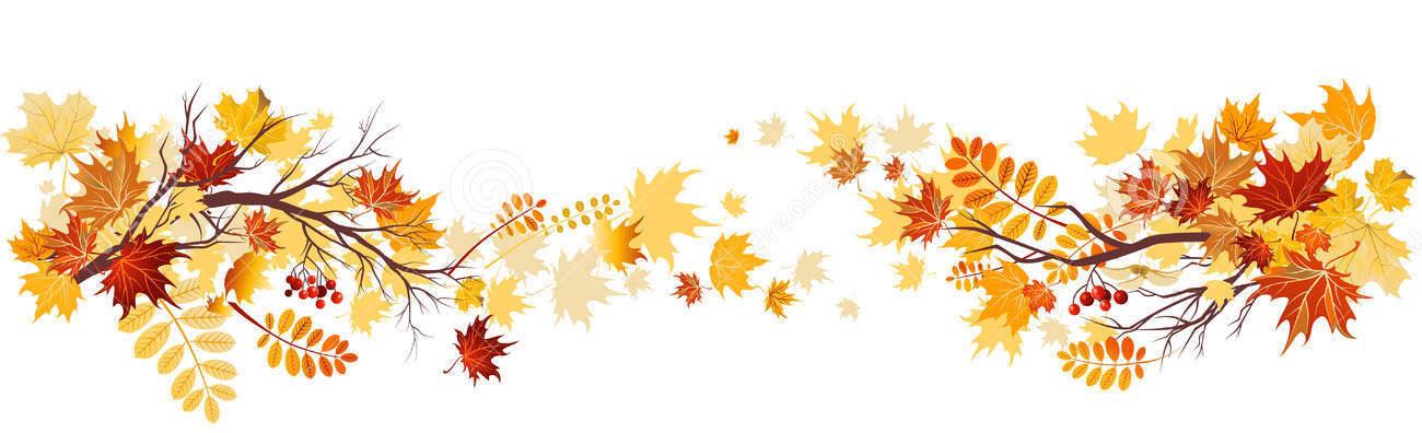no grammar needed fall activities book tag fall season clipart images fall season clipart free
