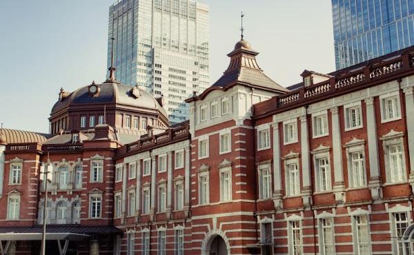 2021 年の 日銀金融政策決定会合 開催スケジュール