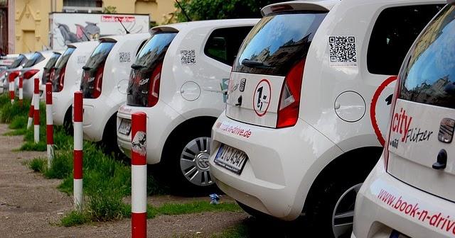 Alquiler de coches en Bangalore - ¿Dónde puedes conseguir las mejores ofertas? 4
